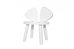 Nofred Mouse Chair